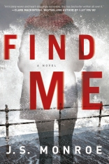 cover_find-me