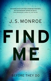 find-me-cover