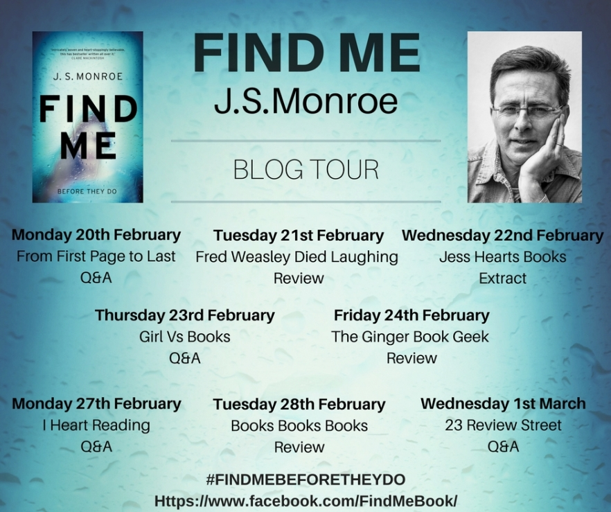 findmeblogtour